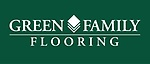 Green Family Flooring