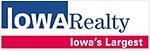 Iowa Realty Beaverdale