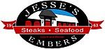 Jesse's Embers