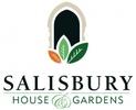 Salisbury House Foundation