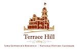 Terrace Hill Iowa