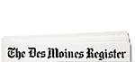 The Des Moines Register Media