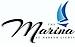 Marina at Harbor Lights