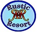 Rustic Resort LLC