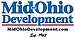 Mid-Ohio Development Corporation