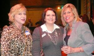Business After Hours at The Midland Theater
