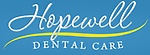 Hopewell Dental Care