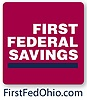 First Federal Savings & Loan - Heath Location