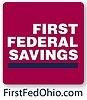 First Federal Savings & Loan - Gahanna Lending Office