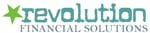 Revolution Financial Solutions, LLC - a full service CPA firm