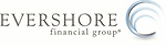 Evershore Financial Group - Dan Zagata, CLU, ChFC, AIF, CFP