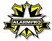 Alarmpro, Inc.