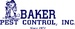 Baker Pest Control