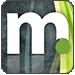 Musion Creative, LLC