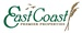 East Coast Premier Properties