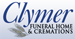 Clymer Funeral Home & Cremations