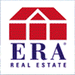 ERA Palm Coast Homes & Land, Inc.