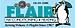 Flair Air Conditioning & Heating