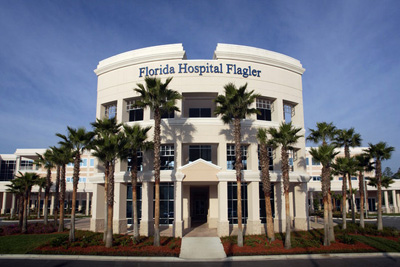 Florida Hospital Flagler