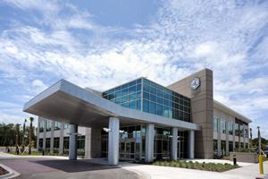 Florida Hospital Flagler Parkway Medical Center