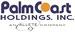 Palm Coast Holdings, Inc.