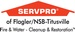 Servpro of Flagler County, New Smyrna Beach/Titusville