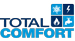 Total Comfort Heat & Air Conditioning, Inc.