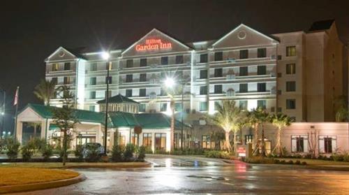 Hilton garden inn palm coast town center wedding - Hilton garden inn palm coast town center ...