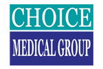 Choice Medical Group