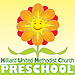 Hilliard United Methodist Church/Preschool