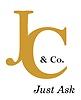 JC & Co.