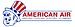 American Air Heating, Cooling, Electric & Plumbing