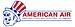 American Air Heating, Cooling, Electric & Plumbing