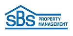 SBS Management, LLC