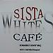 Sista White's Cafe