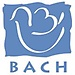 BACH Rehabilitation Center