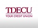 Texas DOW Employee Credit Union - Pearland