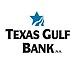 Texas Gulf Bank - Main Bank