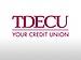 Texas DOW Employee Credit Union - Lake Jackson