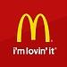 McDonald's - Lake Jackson