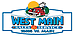 West Main Sales & Service