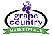 Grape Country Marketplace Featuring Welch's & More