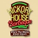 Hickory House BBQ
