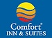 Comfort Inn & Suites Tulsa West