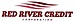 Red River Credit Corporation