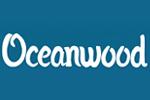 Oceanwood Apartments