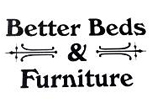 Better Beds & Furniture
