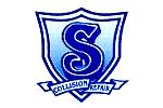 Schuyler Collision Repair