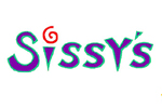 Sissy's Uptown Café