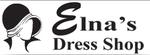 Elna's Dress Shop